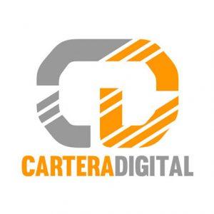 Logo de Cartera Digital