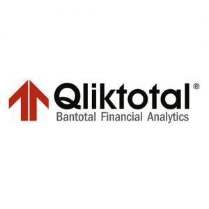 Logo de Qliktotal