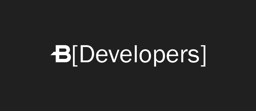 Logo de Bantotal Developers