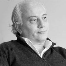 Fernando Panizza