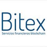Logo de Bitex