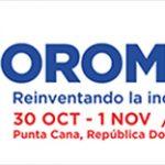 Logo de Foromic