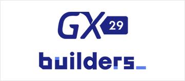 Logo de GeneXus 29