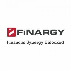 Logo Finargy